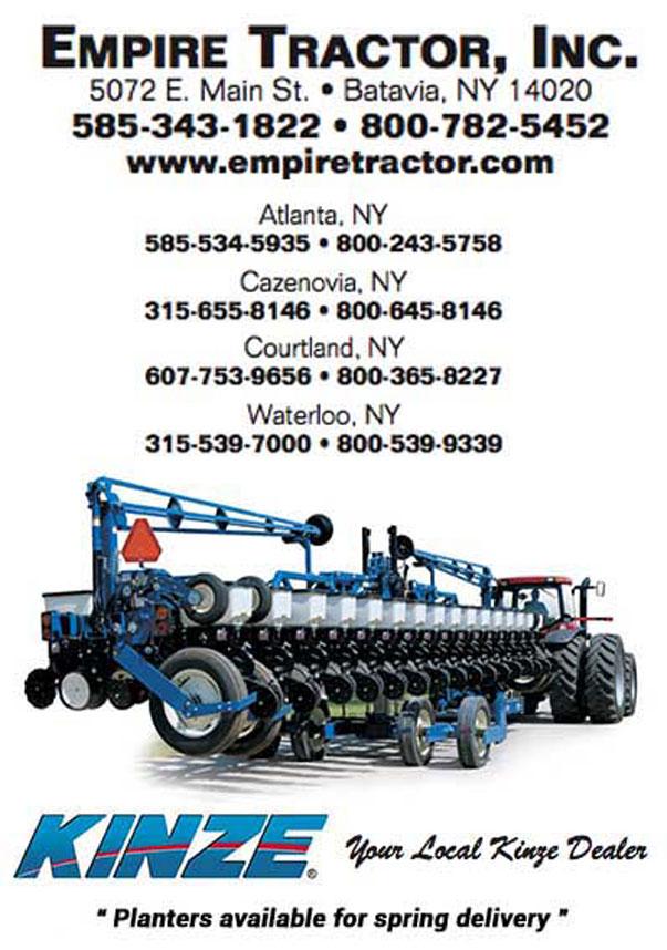 Empire-Tractor-2