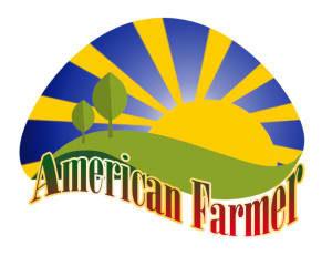 American Farmer Television logo